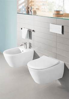 subway 2 0 wc sitz slimseat 9m78s1 villeroy boch