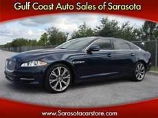 jaguar car owner find used 2011 jaguar xjl supercharged 1 owner fl car