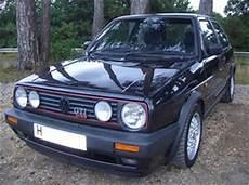car engine repair manual 1988 volkswagen gti engine control 1988 volkswagen golf gti 16v mk2 0 60mph 0 100mph 1 4 mile torquestats com