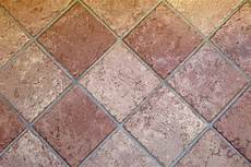 Removing Tile Flooring Without A Dusty Mess Abston