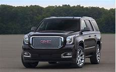 Large Diesel Suv gm a diesel hybrid engine for its large suv