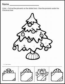 december worksheets free printable 15476 what arctic animal am i file folder with images worksheets