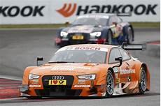 Hoffman Audi by Hoffmann Audi Rs 5 Dtm 21 Audi Sport Team Rosberg