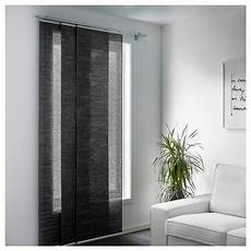 Apartment Therapy Blinds by Alternative Ideas For Vertical Blinds Apartment Therapy