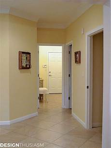 wall color ideas soft and pretty paint colors paint for kitchen walls yellow paint colors