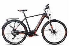 ktm e bike test 2018 ktm macina sport 11 cx5 herren 2018 jetzt bestellen
