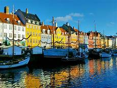 best things to see in copenhagen best things to do and see in copenhagen in winter denmark