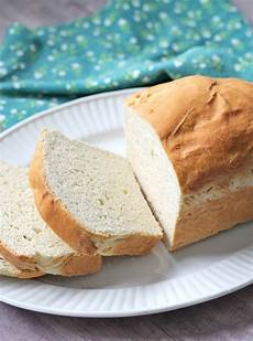 best ever homemade bread the craft patch