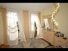 Bedroom Curtain Ideas Curtain Ideas For Small Bedroom