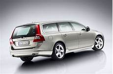books about how cars work 2008 volvo v70 parental controls 2008 10 volvo v70 consumer guide auto