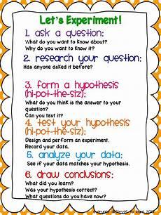 scientific method freebie everyone deserves to learn