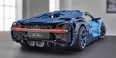 lego technic bugatti lego technic s 350 bugatti chiron is 3 600 pieces of