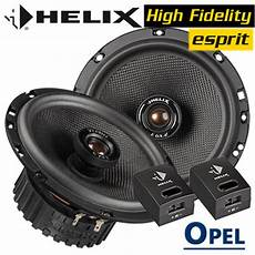 radio adapter lautsprecher und autoradio shop 187 opel astra