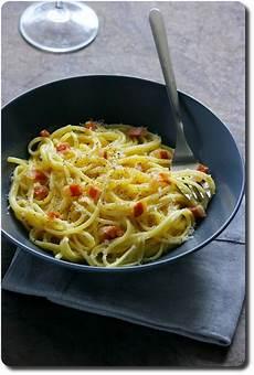 44 Best Images About Les Pates Et Cuisine Italienne On
