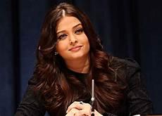 pix aishwarya is the new unaids goodwill ambassador com news