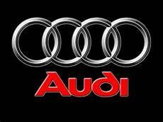 47 Audi Logo Hd Wallpaper On Wallpapersafari