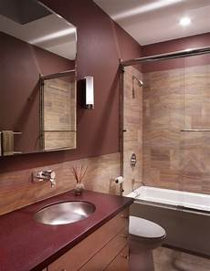 bathroom idea 17 guest bathroom designs ideas design trends premium psd vector downloads