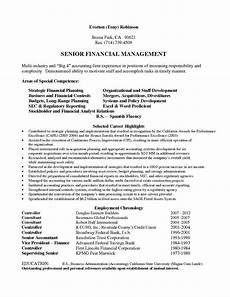 cover letter big four accounting firms sle cover letter for full time position at pwc