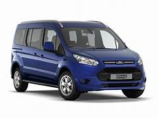 ford tourneo grand connect new ford grand tourneo connect 1 5 tdci 120 zetec 5dr