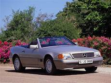 how to fix cars 1989 mercedes benz sl class auto manual 1989 2001 mercedes benz sl r129 exotic car pictures 12 of 36 diesel station