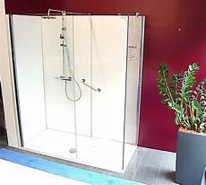 badewanne durch dusche ersetzen badewanne ersetzen mit dusche badewell