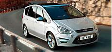 Ford S Max Schiebetüren - vans alle modelle tests fahrberichte