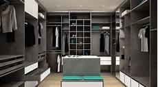 interiors closets german kitchens