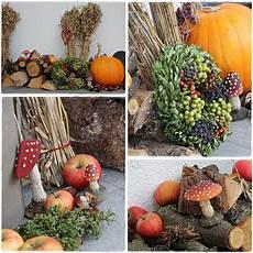 pumpkin herbstdeko herbstdeko