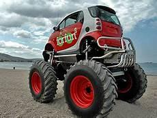 Smart Forfun2 A La Truck Go For Travel