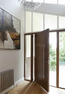 Pin By William On Doors Entry Doors Pivot Doors