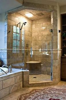 Corner Shower Ideas For Bathroom by 10 Tips For A Chic Small Bathroom