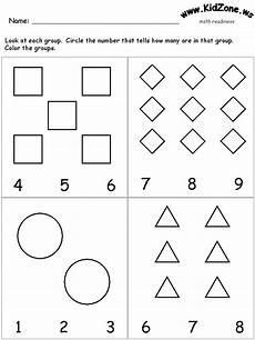 learning worksheets for free 18954 this site has great preschool learning activity sheets