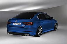 Skoda Superb Rs By Unlimited Concept On Deviantart