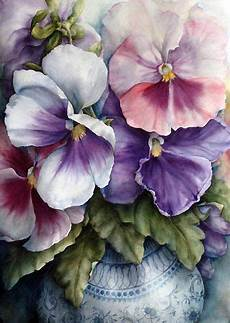 Aquarell Malvorlagen Kostenlos Malvorlagen Aquarell Blumen Kostenlos Zum Ausdrucken