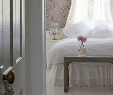 bed ashwell shabby chic couture shabby chic