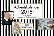 Adventskalender 2018 Gro 223 Es Weihnachts Gewinnspiel