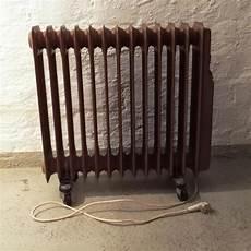 heizkörper 2000 watt elektro radiator baufa erst 202 e heizk 246 rper 2000 watt