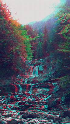 trippy nature iphone wallpaper iphone wallpaper pixelstalk net