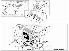 condor pressure switch wiring diagram wiring diagram database