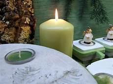 neue weihnachts dekorationen aus beton meriseimorion