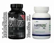 maleextra male extra neosize xl best male enhancement