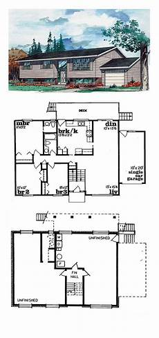 saltbox house plans saltbox house plan chp 20643