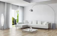 illuminare soggiorno come illuminare il soggiorno