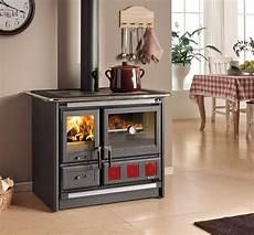 la nordica rosa wood burning cook stove sopka inc