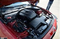 Report Bmw Bringing 3 Cylinder Engines In The U S