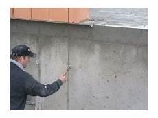 wu beton sackware schalungsbindeelemente sb wewaton gmbh bamberg die