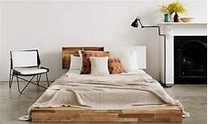 ways to build the men s bedroom with furniture