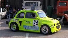 fiat ducato cing car autoslalom kaltern 2012 fiat 500 race car kawasaki zx12r hd
