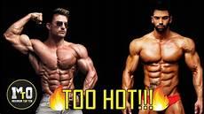 popular fitness models top 10 hot fitness models 2017 aesthetic motivation youtube