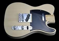 tele guitar kit telecaster style guitar kit ftl 20 diy guitars